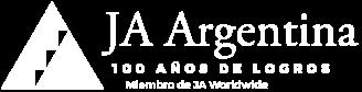 Junior Achievement Argentina