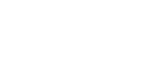 Logo Junior Achievement Argentina