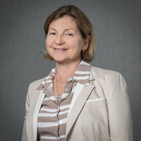 Nora Trotta