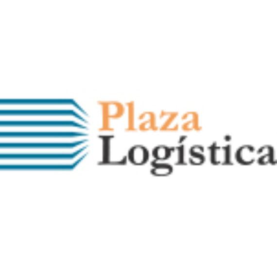 Plaza Logística