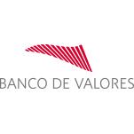 Banco de Valores