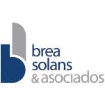 Brea Solans Asociados