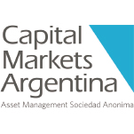 Capital Markets Argentina