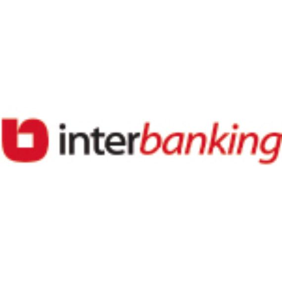 Interbanking