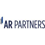 AR Partners