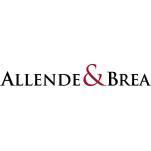 Allende Brea