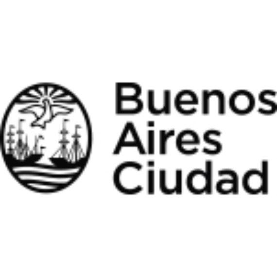 Buenos Aires Ciudad