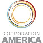 Corporación América