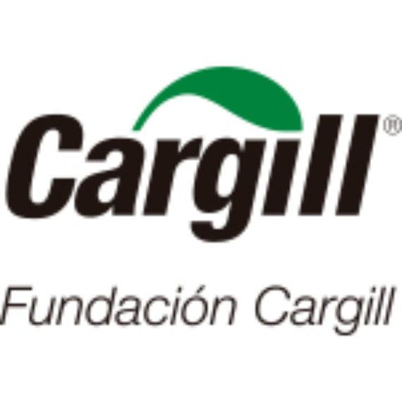Fundación Cargill