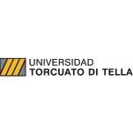 Universidad Torcuato Di Tella