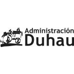 Administración Duhau