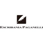 Escribanía Paganelli