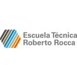 Escuela Técnica Roberto Rocca
