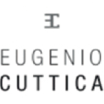 Eugenio Cuttica