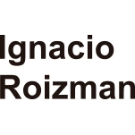 Ignacio Roizman