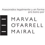 Marval Ofarrell Mairal