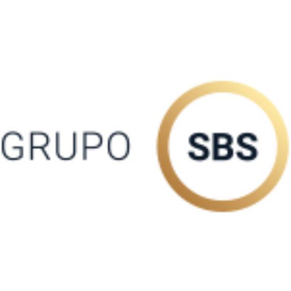 Grupo SBS