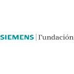 Fundación Siemens