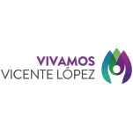 Vivamos Vicente López