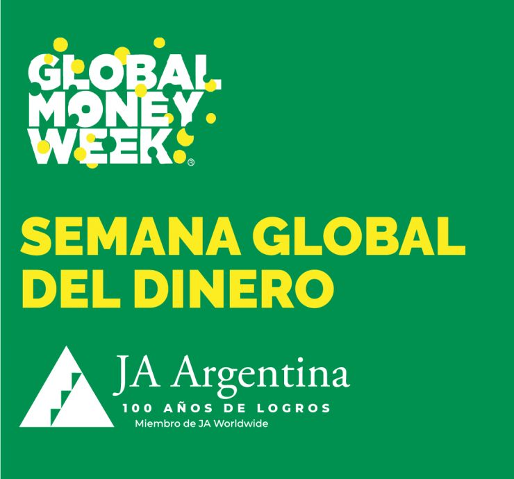 Global Money Week 2020