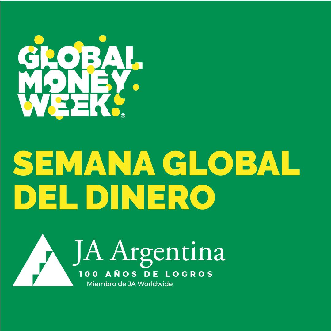 Global Money Week 2020