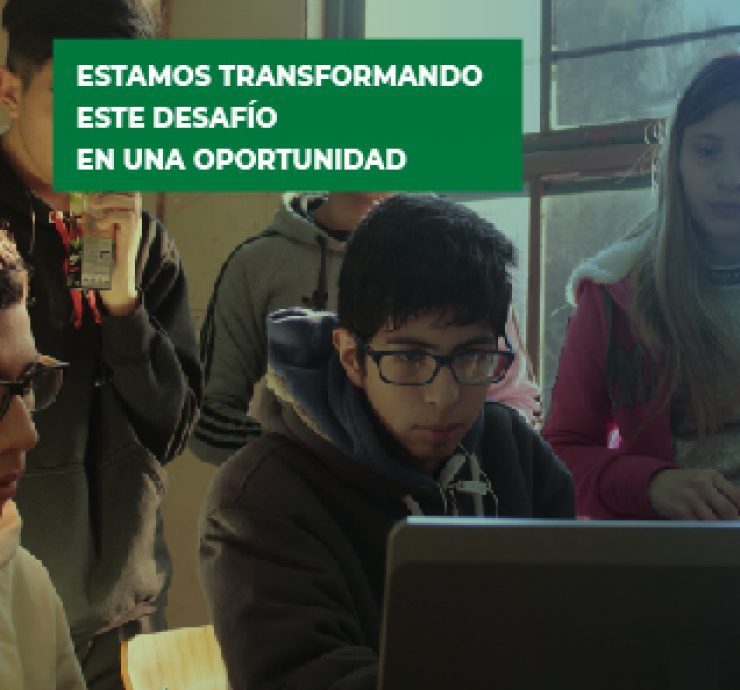 Oportunidades digitales