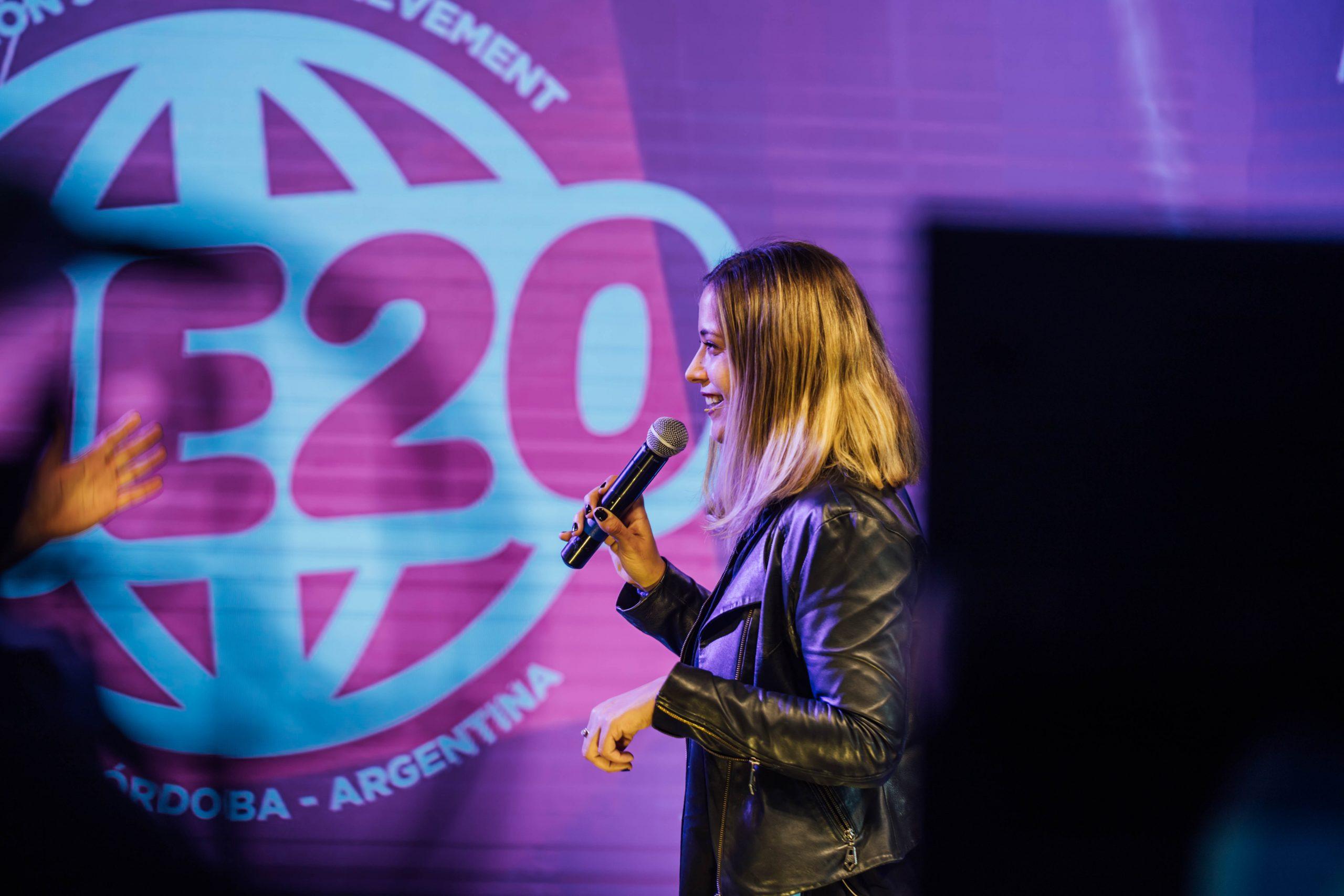 FIE 2020 virtual