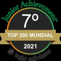 NGO Advisor badge-2021-Esp-Fondotransparente-high res