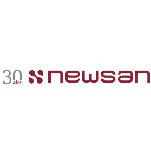 Newsan