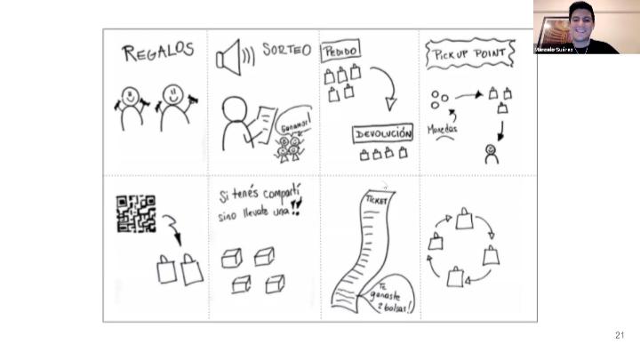 design_sprint-4